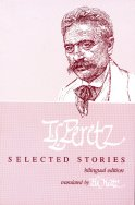 I.L. Peretz: Selected Stories
