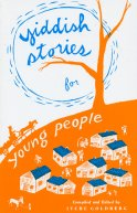 Yiddish Stories for Young People